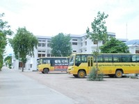 College Buses