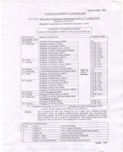date-sheet-dec-2016